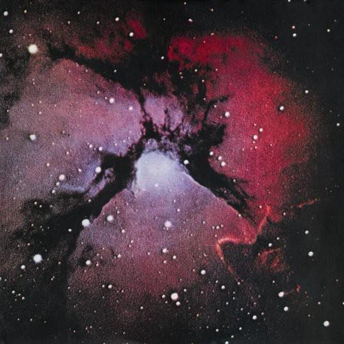 Islands: 40th Anniversary Series [[CD and DVD-A] [Bonus Tracks] [Digipak]