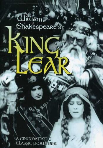 King Lear (1916)