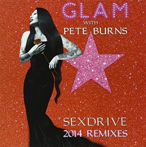 Sex Drive (2014 Remixes)