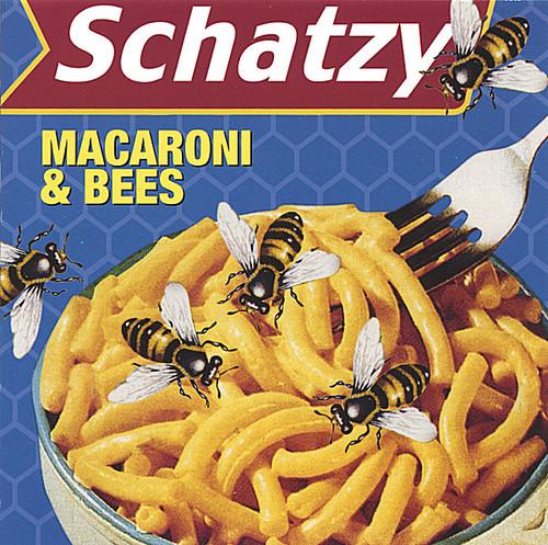 MacAroni & Bees