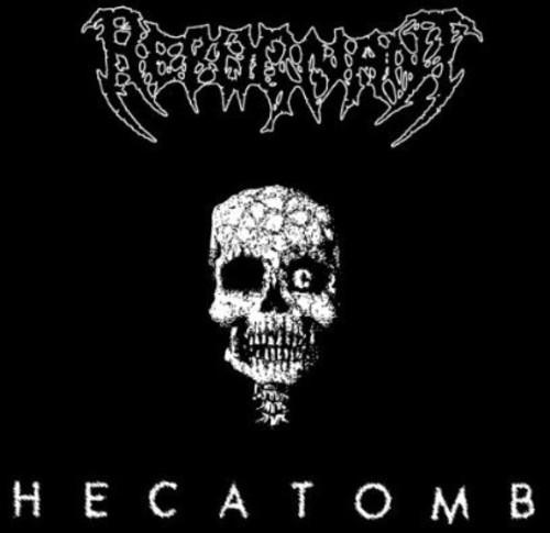 Hecatomb [Import]