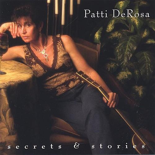 Secrets & Stories