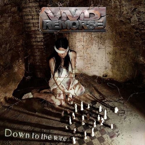 Down to the Wire [Import]