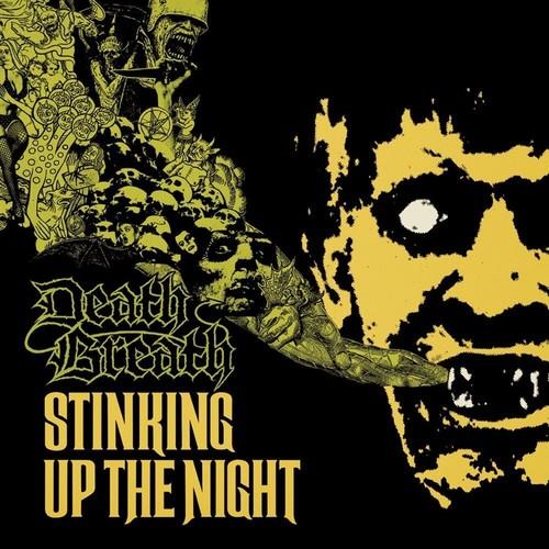 Stinking Up The Night