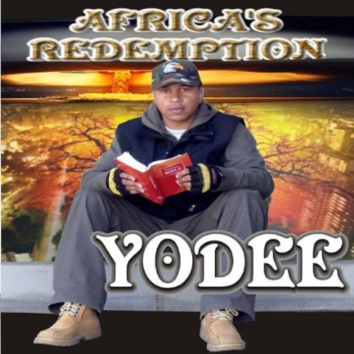 Yodee - Africa's Redemption
