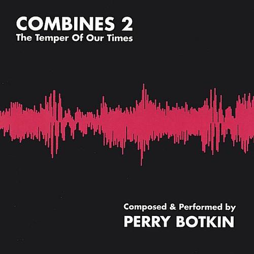 Combines 2