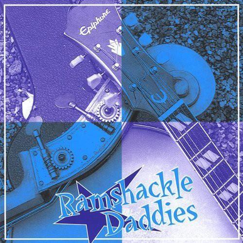 Ramshackle Daddies