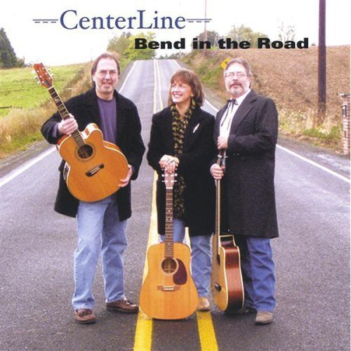 Bend in the Road