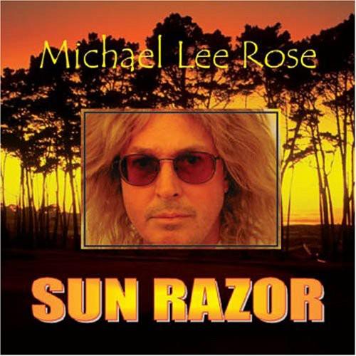 Sun Razor