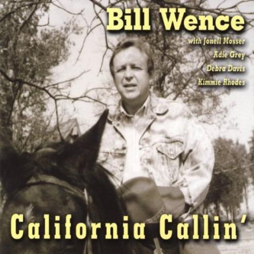 California Callin