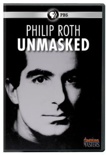 Phillip Roth: Unmasked