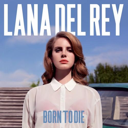 Various Artists - Born To Die