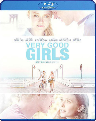 Very Good Girls (Tribeca) - Very Good Girls (Tribeca)