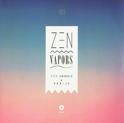 Zen Vapors