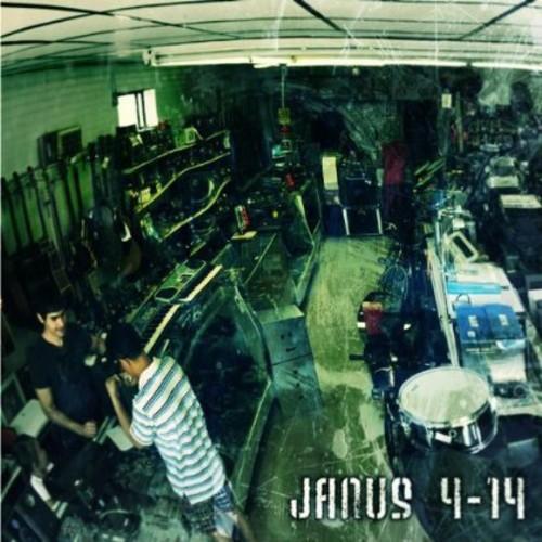 Janus 4-14