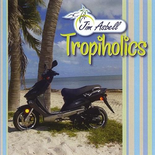 Tropiholics
