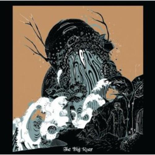 The Joy Formidable - Big Roar