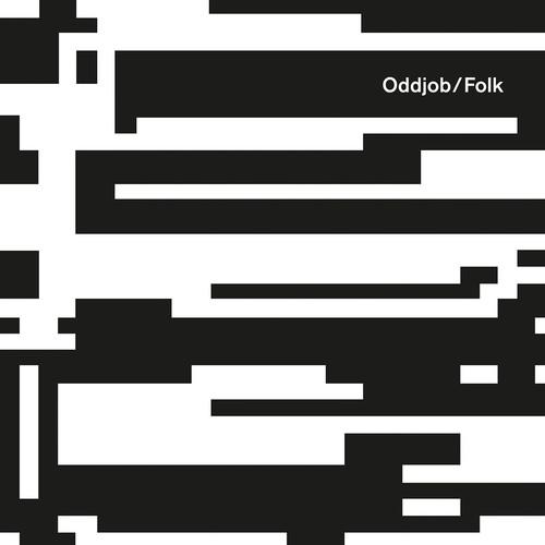 Oddjob - Folk