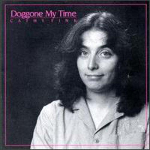 Doggone My Time
