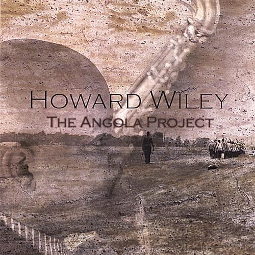 Angola Project