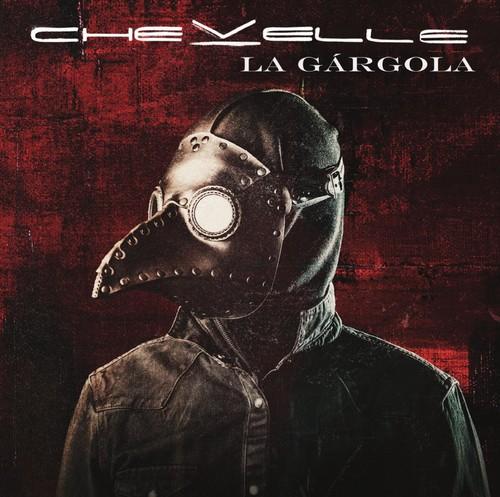Various Artists - La Gargola