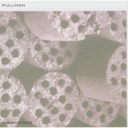 Pullman - Viewfinder