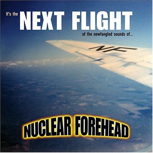 Next Flight