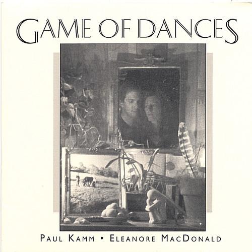Game of Dances