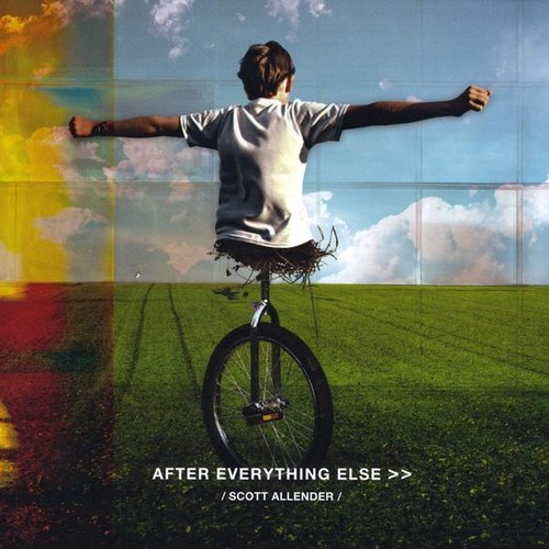 After Everything Else