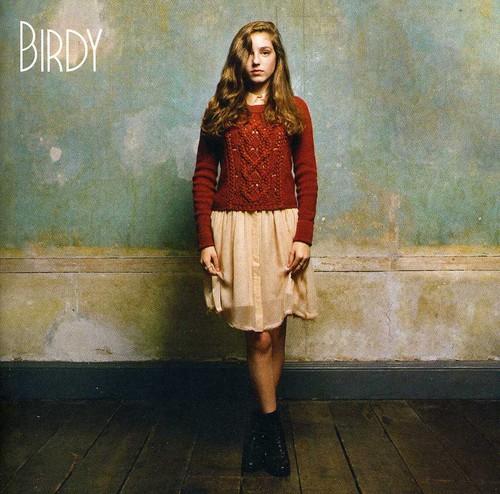 Birdy - Birdy