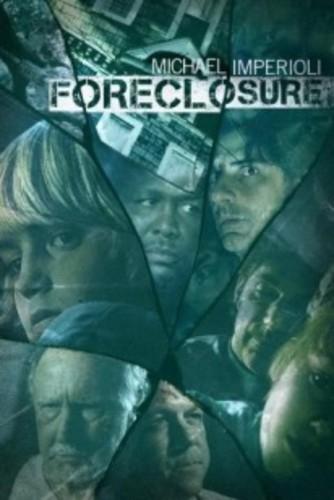 - Foreclosure