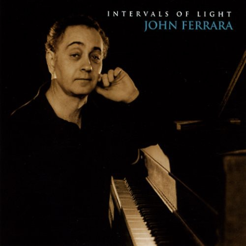 Intervals of Light