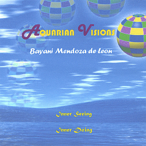 Aquarian Visions