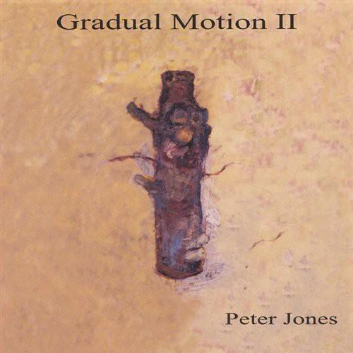 Gradual Motion 2