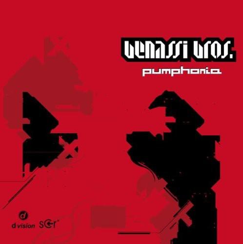 Pumphonia