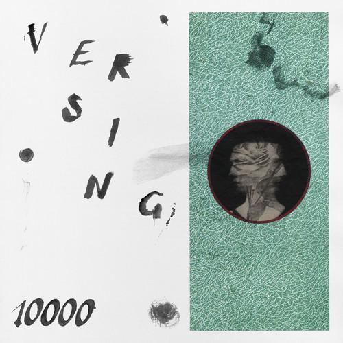 Versing - 10000 [LP]