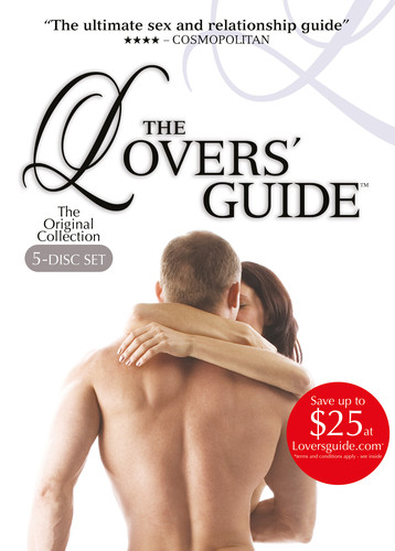 The Lovers' Guide: The Original Collection