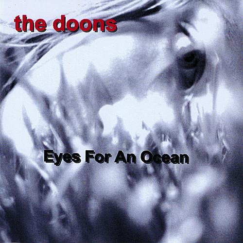 Eyes for An Ocean