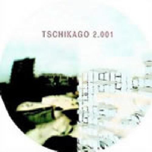 Tschikago 2001 /  Various