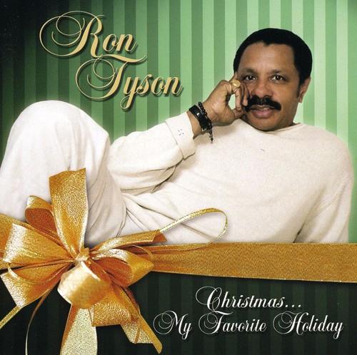 Christmasmy Favorite Holiday