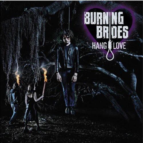 Hang Love