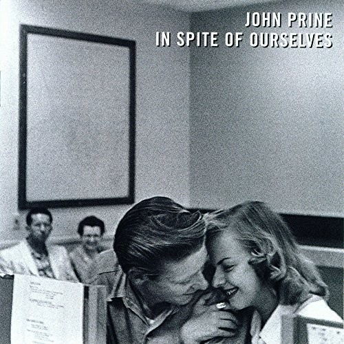 John Prine - In Spite Of Ourselves [Vinyl]
