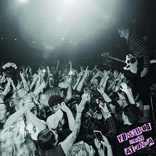YUNGBLUD - Yungblud (Live In Atlanta)