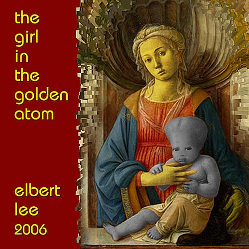 Girl in the Golden Atom