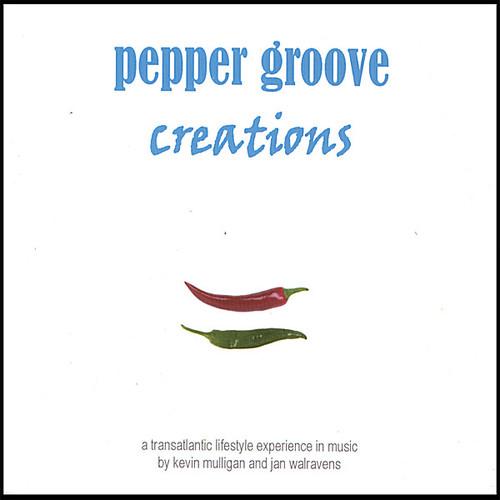 Pepper Groove Creations