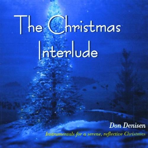 Christmas Interlude