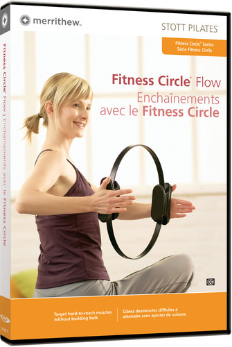 Fitness Circle Flow