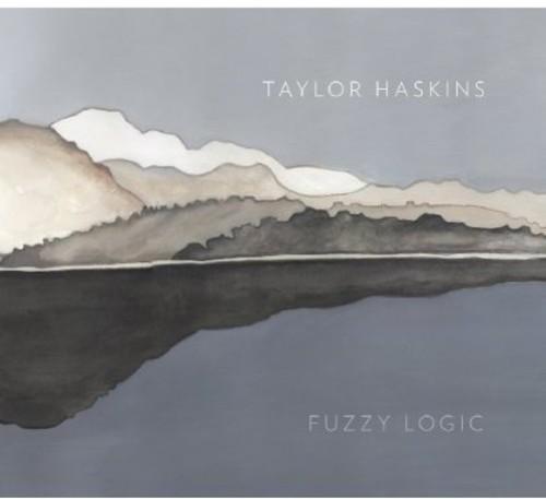 Taylor Haskins - Fuzzy Logic