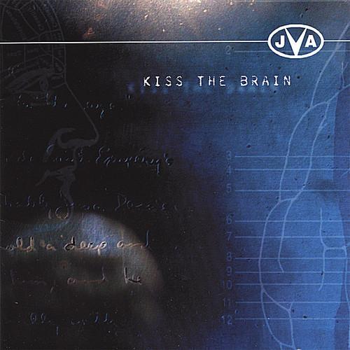 Kiss the Brain