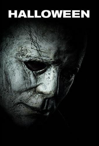 Halloween [Movie] - Halloween (2018)